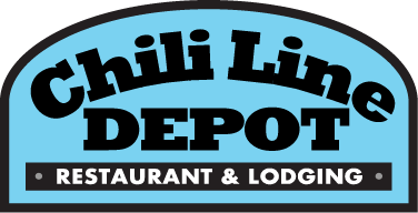 The Chili Line Depot